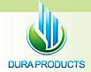 Dura Products's Company logo