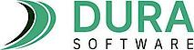 Dura Software's Company logo