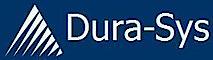 Dura-Sys's Company logo