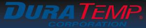 Dura Temp's Company logo