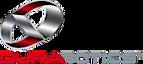 Durabotics's Company logo