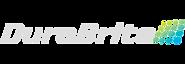 Durabrite Lights's Company logo