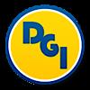 Duragraphic Images's Company logo