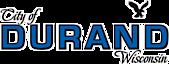 Durand's Company logo