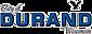 Durand Logo