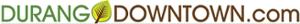 Durango Downtown's Company logo