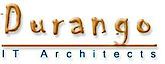 Durango It Architects's Company logo