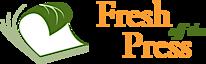 Durangoprinter's Company logo