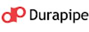 Durapipe Uk's Company logo
