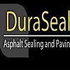 Duraseal Asphalt Sealing And Paving's Company logo