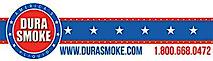 Durasmoke's Company logo