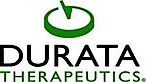 Durata Therapeutics's Company logo
