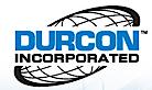 Durcon's Company logo