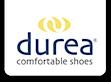 Durea's Company logo