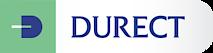 Durect's Company logo