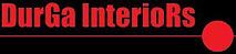 Durga Interiors's Company logo