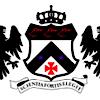 Durham University Ppe Society's Company logo