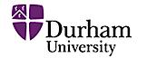 Durham University's Company logo