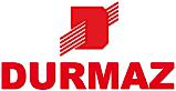 Durmaz - Customs Services & Consulting's Company logo