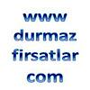 Durmazfirsatlar's Company logo