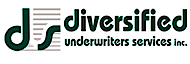 D U S's Company logo