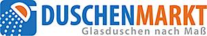 Duschenmarkt's Company logo