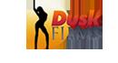 Dusk Films's Company logo