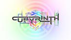 Dust.bit.games's Company logo