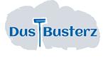 Dust Busterz's Company logo