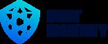 DUST Identity's Company logo
