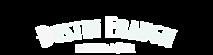 Dustin Ebaugh Dustin's Company logo