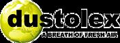DUSTOLEX LIMITED's Company logo