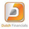 Dutchaccountants's Company logo