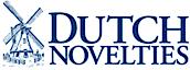 Dutch Novelties & European Imports's Company logo