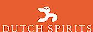 Dutch Spirits's Company logo
