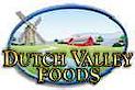 Dutch Valley Foods's Company logo