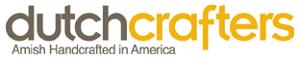 DutchCrafters's Company logo
