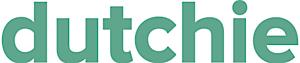 Dutchie's Company logo