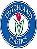 Dutchland Plastics, Corp.'s Company logo