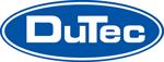 Dutec's Company logo
