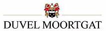 Duvel Moortgat's Company logo