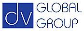 Dvglobalgroup's Company logo