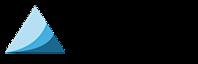 dv01's Company logo