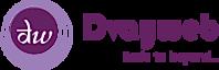 Dvayweb Consultancy Services's Company logo