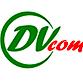 Dvcomllc's Company logo
