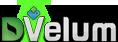 Dvelum's Company logo