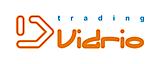 Dvidrio Trading, S.l's Company logo