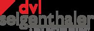 Dvl's Company logo