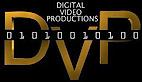 Dvppro's Company logo