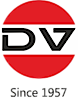 Dvspices's Company logo